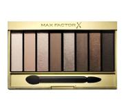 Max Factor Masterpiece Nude Palette Eyeshadow, 08 Matte Sands