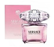 Versace Bright Crystal EdT Spray, 50ml