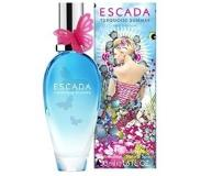 ESCADA Turquoise Summer, EdT 30ml