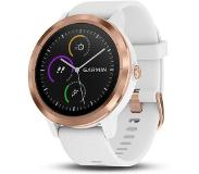 Garmin vivoactive 3, Rose Gold
