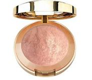 Milani Baked Powder Blush No.13 Rosa Romantica 3.5g