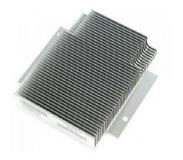 HP E High Performance Heatsink Kit
