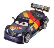 Disney Cars Cars 3 - Die Cast - Max Schnell (FLM29)
