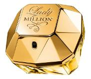 Paco Rabanne Lady Million, EdP 80ml