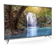 "TCL 43"" 4K Ultra HD LED LCD Android smart televisio 43EP640"