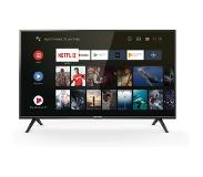 "TCL 40"" ES560 Full HD Smart TV 40ES560"