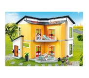 Playmobil City Life 9266 nukkekoti