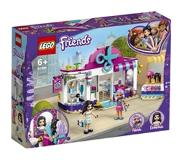 LEGO Friends 41391 Heartlake Cityn Kampaamo