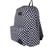 Vans Reppu Vans OLD SKOOL II BACKPACK