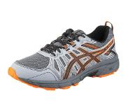 Asics Men's Gel-Venture 7