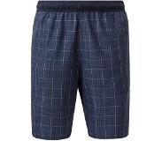 Adidas Check CLX Swim Shorts