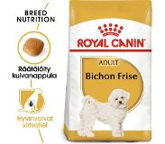 Royal Canin Bichon Frise Adult - 1,5 kg
