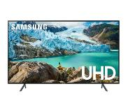 "Samsung UE50RU7172 50"" Smart 4K Ultra HD LED -televisio"
