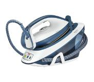 Tefal Steam station Liberty SV7030 -