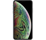 Apple iPhone XS Max 64GB, Harmaa