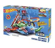 Hot Wheels HW City Ultimative