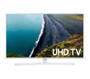 "Samsung UE50RU7410 50"" Smart 4K Ultra HD LED -televisio"