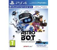 Sony Astro Bot - Rescue Mission (PS VR)