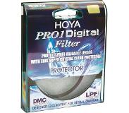 Hoya PRO1 Digital Protector - 62mm