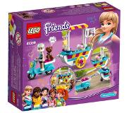 LEGO Friends - Ice Cream Cart (41389)