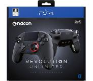 Sony Revolution Unlimited Pro Controller (PS4)