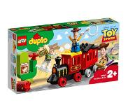 LEGO Disney - Toy Story 4 Train (10894)