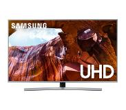 "Samsung UE50RU7472 50"" Smart 4K Ultra HD LED"