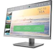 "HP EliteDisplay E233 23"" 1920 x 1080 16:9"