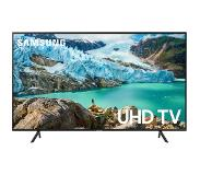 "Samsung UE75RU7092 75"" Smart 4K Ultra HD"
