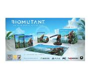 Nordic Games Biomutant Collectors Edition PC