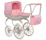 Baby Annabell - Carriage Pram (1423625)