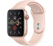 Apple Watch Series 5 44mm (GPS+Cellular) MWWD2KS/A