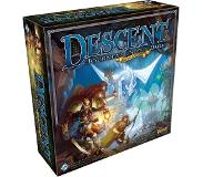 Fantasy Flight Games Descent: Journeys in the Dark 2nd edition (ENG)