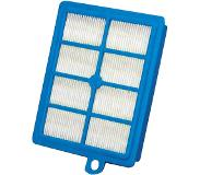 Electrolux S-filter EFS1W Allergie Plus