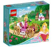 LEGO Disney Princess - Aurora's Royal Carriage (43173)