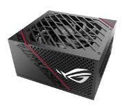 Asus Rog-Strix-650G Power Supply