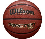 Wilson Reaction Pro, koripallo