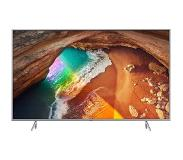 "Samsung QE55Q65RA 55"" Smart 4K Ultra HD"