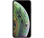 Apple iPhone XS 64 GB, Harmaa