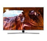 "Samsung UE43RU7472 43"" Smart LED"