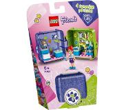 LEGO Friends - Mia's Play Cube (41403)