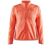 Craft Women's Vent Pack Jacket