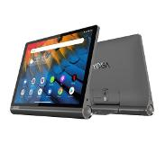 "Lenovo Yoga Smart Tab 10,1"" tablet WiFi 32 GB (musta)"