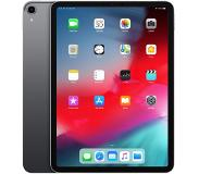 Apple iPad Pro 64 GB Harmaa