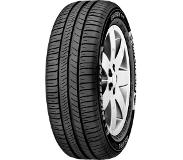 Michelin Energy Saver+ 175/65 14 82T