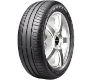 Maxxis ME3 175/70 13 82T