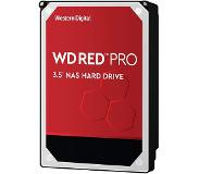 "Western Digital Red Pro 3.5"" 14000 GB Serial ATA III"