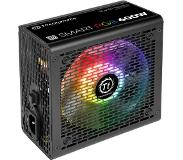 Thermaltake Smart Rgb 600W