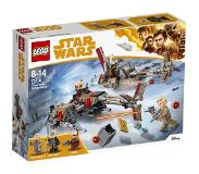 LEGO 75215 LEGO Star Wars TM Cloud-Rider
