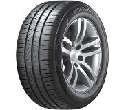 Hankook KINERGY ECO2 K435 155/80 13 79T